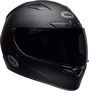 motorcycle bluetooth