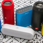 Best Bluetooth Speakers Under $300